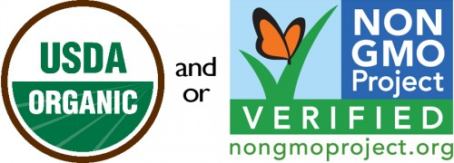 usda-organic-non-gmo-project
