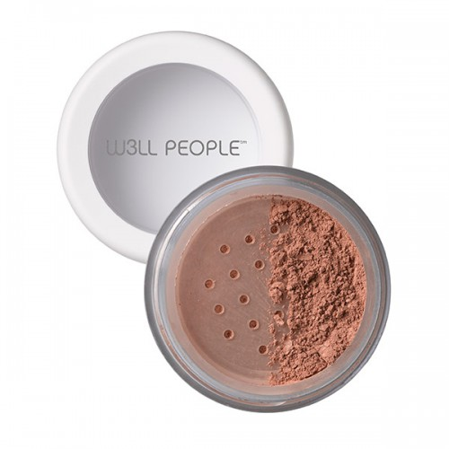 w3ll-people-bio-bronzer-z