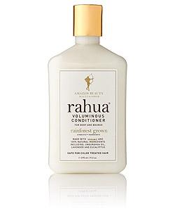 rahua-voluminous-conditioner-p