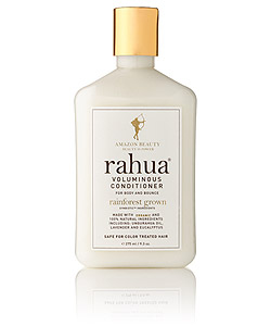 rahua-voluminous-conditioner-p