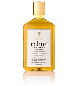 rahua-voluminous-shampoo-z