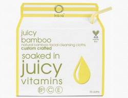 Juicy_Bamboo_New_Pkg_copy_1024x1024