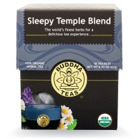 sleepy-temple-blend-nutrition