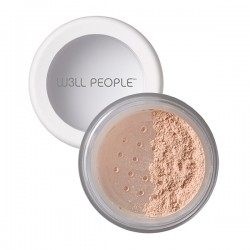 w3ll-people-altruist-mineral-foundation-main-z