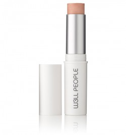 w3ll-people-narcissist-foundation-concealer-stick-z