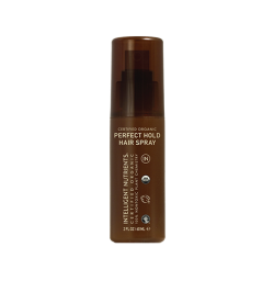 adj__0003s_0009_certified-organic-perfect-hold-hair-spray-travel-size_1