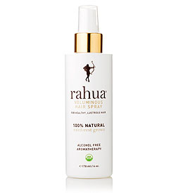 amazon-beauty-rahua-hairspray-p