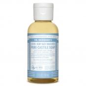drbronners-babymild-liquid-soap-2oz_2_175x175
