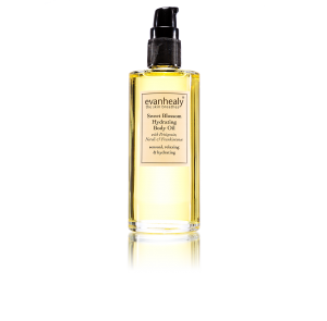 evanhealy_sweet_blossom_hydrating_body_oil_large_3