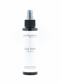 Hair_Spray_Firm_Hold_4_oz_1024x1024