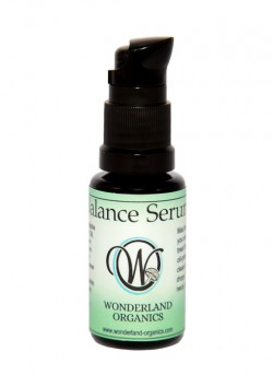 Wonderland-Organics-Balance-Serum-White-Background-510x700